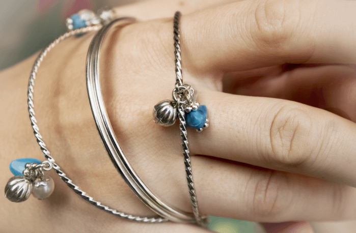 Tips on Buying Jewelry